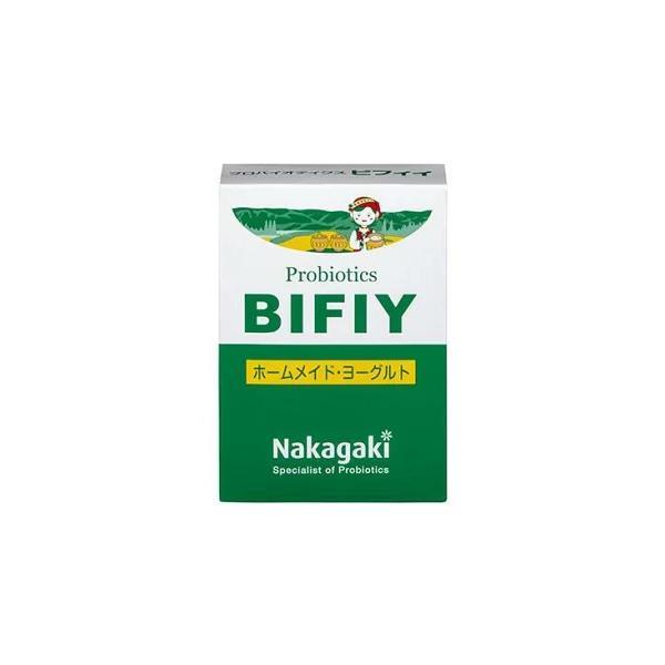 プロバイオティクスGBN1(10包入)6箱セット ヨーグルト
