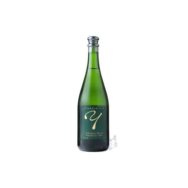 米鶴 純米吟醸 シャルドネ樽貯蔵 2019 750ml 日本酒 米鶴酒造 山形県