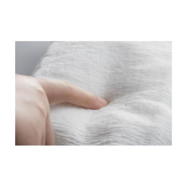 ふわふわ吸水パッド紙パンツ用 長時間・夜用(300cc)45cm 20枚|haso-online|03