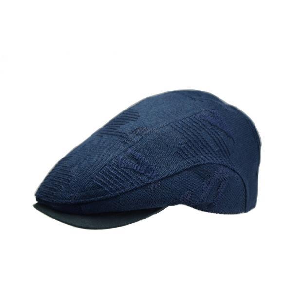 ハンチング帽子メンズ春夏ビッグ大きいサイズ小さいサイズ父の日プレゼントブランドキャスケットSMLLL3L紳士帽子NISHIAKW