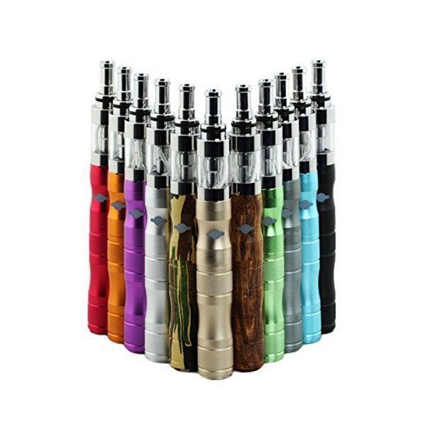 [業界最安値宣言]吸って香る 禁煙グッズ 電子タバコ 送料無料 リキッド3本付き cool VAPE-X 国内唯一商標取得商品|hatano-store