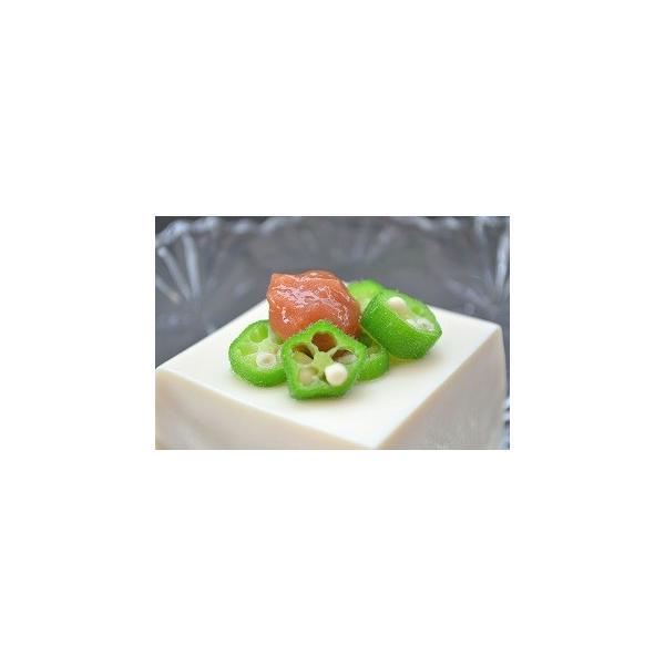 送料無料 3種類の味が選べる高級梅肉 紀州南高梅の梅干100%使用のピュア梅肉 【梅干し、南高梅、バニリン含有】|hatenasi|06