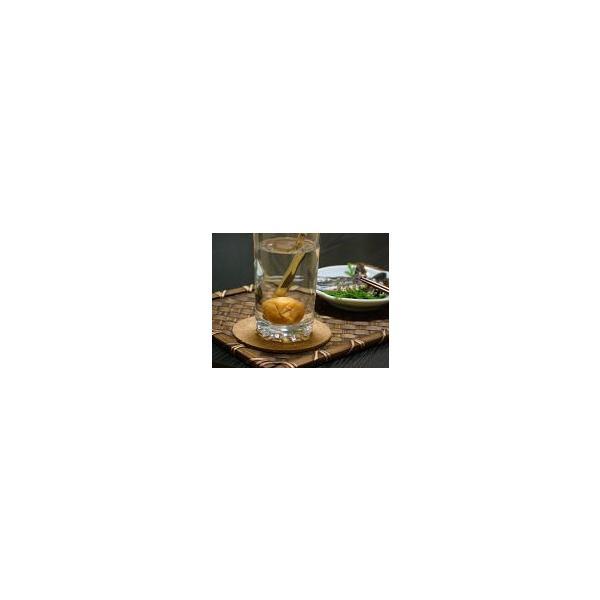 梅干し 酸っぱい梅干し 特選2Lサイズ はてなしシリーズ 白干梅(しらぼしうめ) (塩分12%) 500g|hatenasi|06