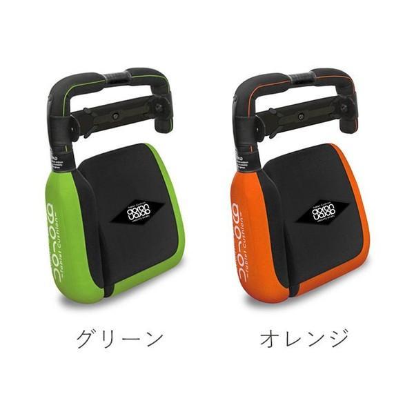 goron smart plus (ゴロン スマート プラス) (スマートフォン タブレット クッション 送料無料)|hatsumei-net|03