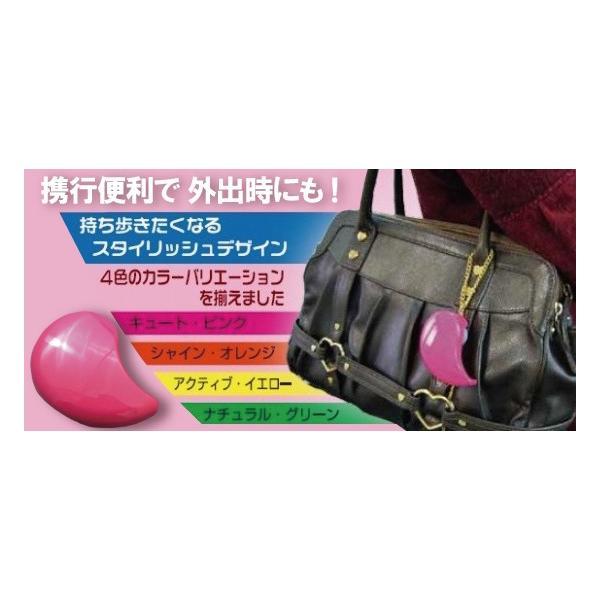 eg (イージー キャップオープナー 蓋 開ける プレゼント向き) ※送料¥200(3個まで)|hatsumei-net|04