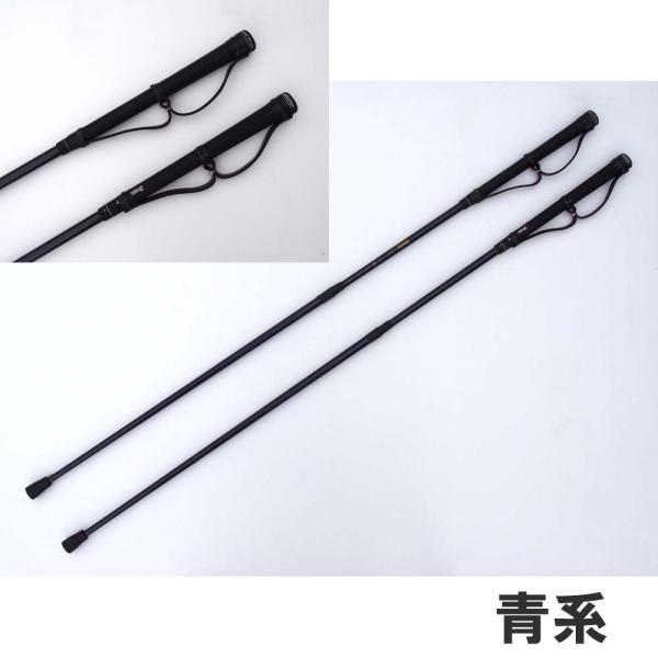 B型ウォーキングポール(2本セット)|hatsumei-net|04