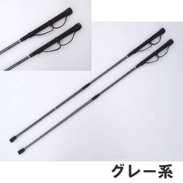 B型ウォーキングポール(2本セット)|hatsumei-net|05