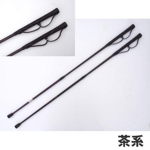 B型ウォーキングポール(2本セット)|hatsumei-net|06