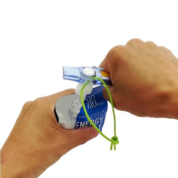 ペットボトルオープナー ※送料¥200(6個まで)|hatsumei-net|04