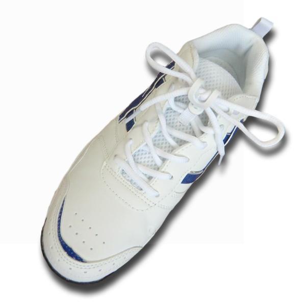 とどまるくん(靴紐がほどけるのを防止) ※送料¥200(4個まで)|hatsumei-net|04