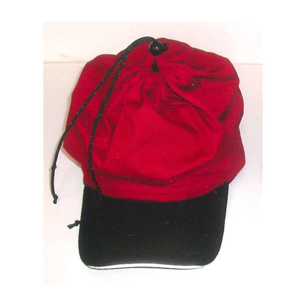帽子巾着袋|hatsumei-net|02