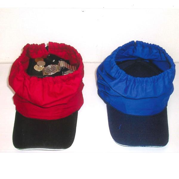 帽子巾着袋|hatsumei-net|03