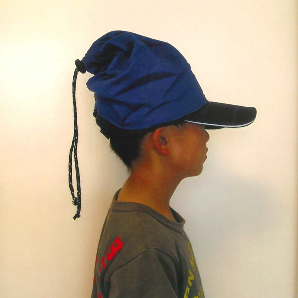 帽子巾着袋|hatsumei-net|05