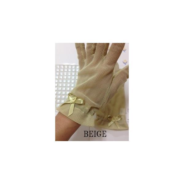 女優さんのおもいっきり手袋 (ネイル保護 指や手の保護) ※送料¥200(6個まで)|hatsumei-net|03