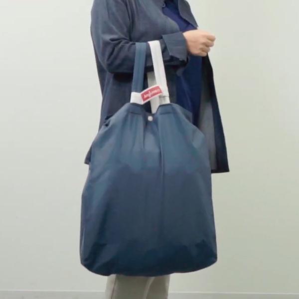 3WAYバッグ「anytime」(トート ショルダー リュック)|hatsumei-net|04