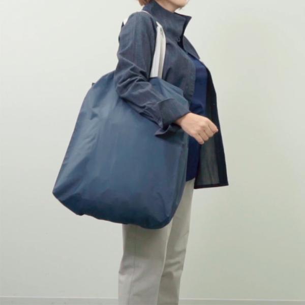 3WAYバッグ「anytime」(トート ショルダー リュック)|hatsumei-net|05