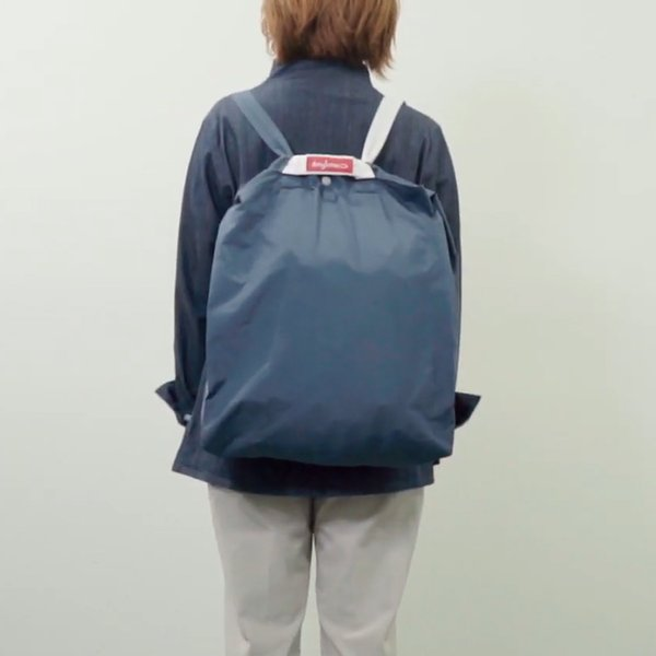 3WAYバッグ「anytime」(トート ショルダー リュック)|hatsumei-net|06
