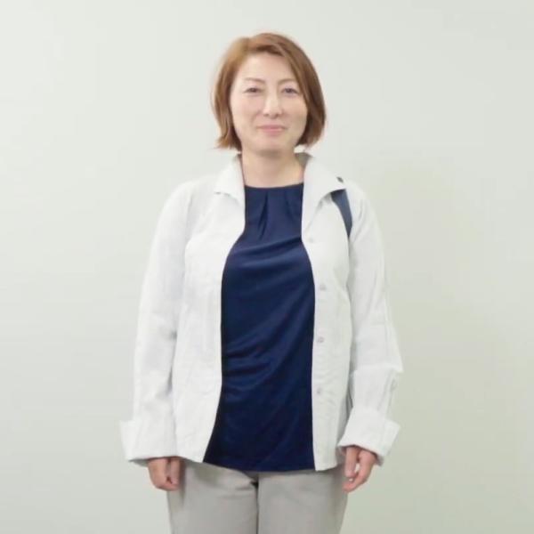 3WAYバッグ「anytime」(トート ショルダー リュック)|hatsumei-net|07