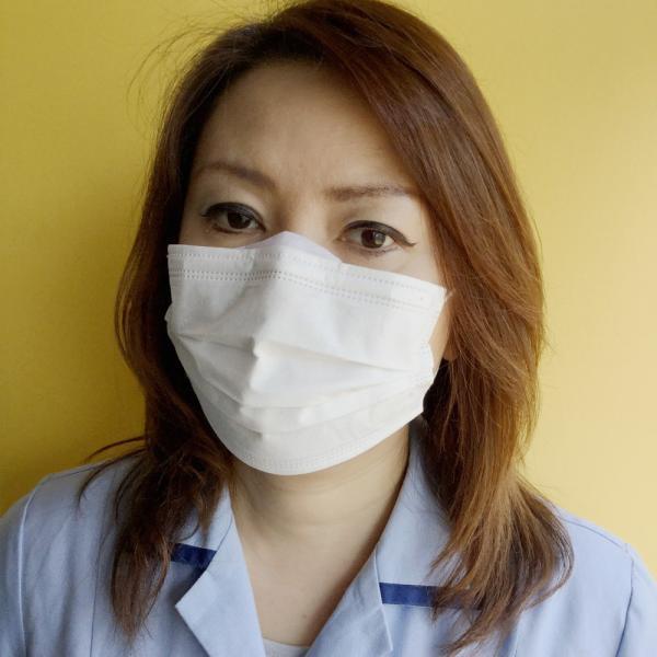 みんなのマスク(3枚入り) (メガネくもらない 花粉 ホコリ ウイルス対策) ※送料¥200(4個まで)|hatsumei-net|03