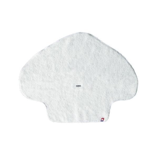 お風呂でエステ 美肌湯パック 今治タオル「雲ごこち」使用 ※送料¥200(1個まで)|hatsumei-net|02