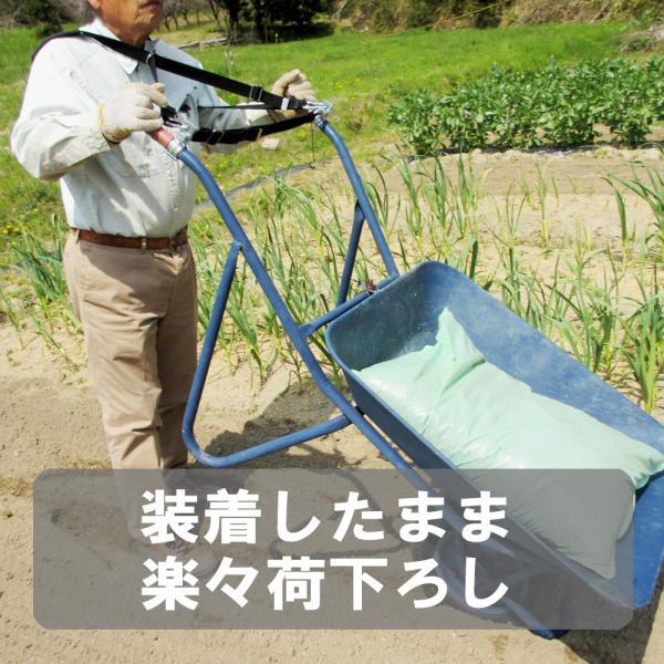 楽与(一輪車を使うのが楽になる)|hatsumei-net|04