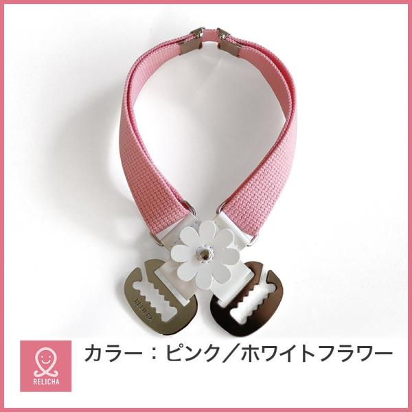荷物増えても安心チャーム「リリチャ」 送料¥200(2個以上で送料弊社負担) りりちゃ|hatsumei-net|02