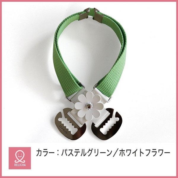 荷物増えても安心チャーム「リリチャ」 送料¥200(2個以上で送料弊社負担) りりちゃ|hatsumei-net|04