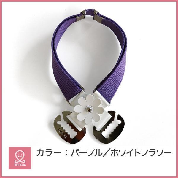 荷物増えても安心チャーム「リリチャ」 送料¥200(2個以上で送料弊社負担) りりちゃ|hatsumei-net|05