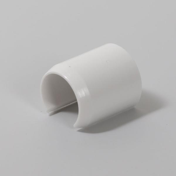 パッチン(旗止めパッカー) パイプΦ15~16用|hattoribana