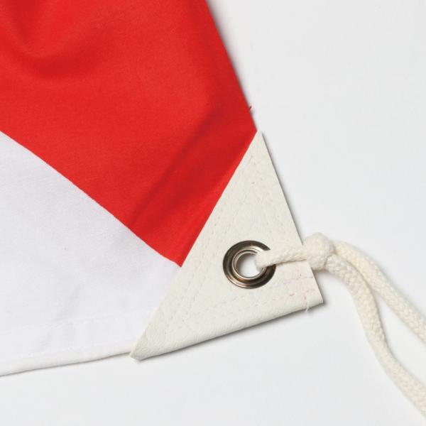海軍旗 90x135cm 天竺(綿100%)|hattoribana|02