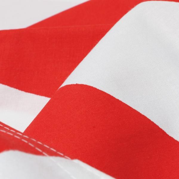 海軍旗 90x135cm 天竺(綿100%)|hattoribana|03