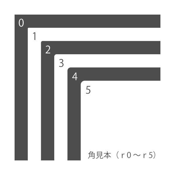 レザークラフト 道具 抜き型 四角 円 楕円 Lサイズ|hattorikaban|03