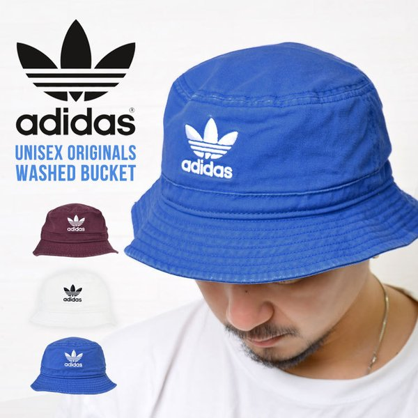 Burgundy adidas Originals メンズ 帽子 【Trefoil Chain Adjustable Hat - Burgundy】 アディダス キャップ