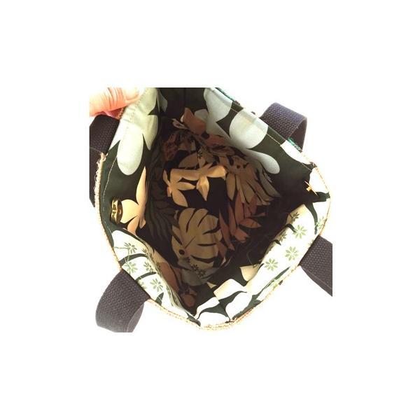 コーヒー豆 麻袋バッグ ササキバッグ フラガール ハワイライオンコーヒー ハワイお土産|hauolihawaii|03