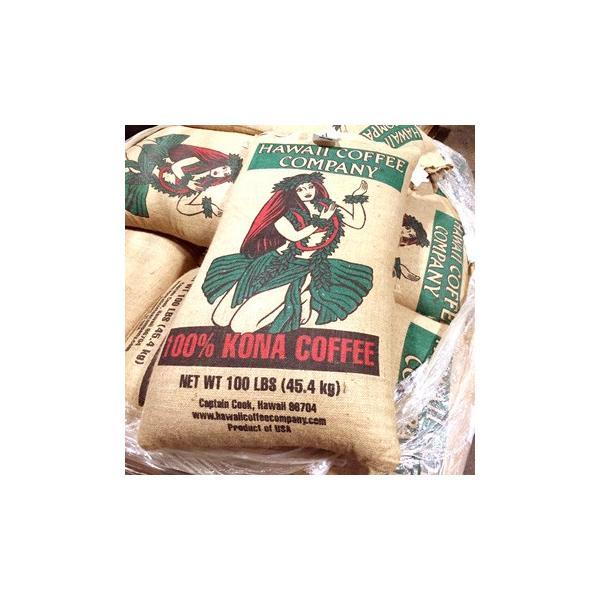 コーヒー豆 麻袋バッグ ササキバッグ フラガール ハワイライオンコーヒー ハワイお土産|hauolihawaii|06