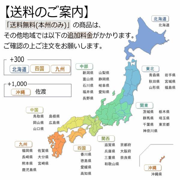 コシヒカリ 5kg 新潟県産コシヒカリ 送料無料 平成30年産|haya-kome|05