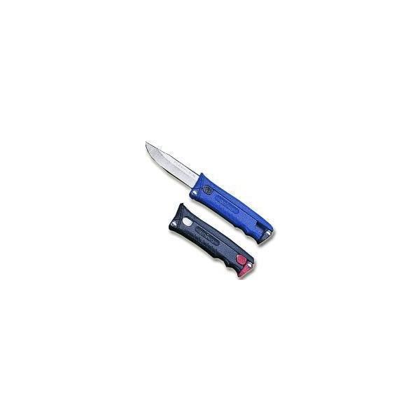 DAIWA ダイワ フィールドナイフ SL-78 [定形外送料120円対応]