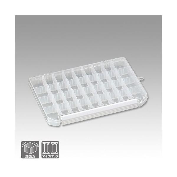 明邦化学 (MEIHO) クリアケースC-1200NS