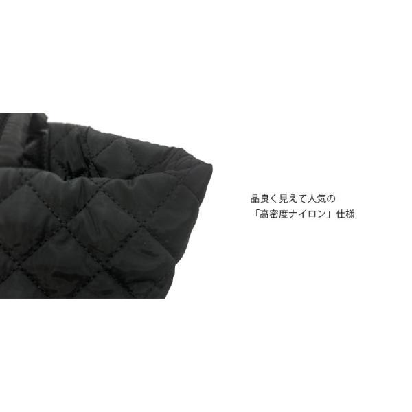 「 ドラマ衣装協力品 」トートバッグ 大きめ レディース 帆布トートバッグ 2way ショルダーバッグ 「 Mitcof Lsize ミトコフLサイズ 」|hayni|09