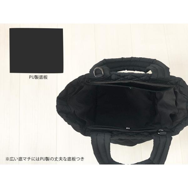「 ドラマ衣装協力品 」トートバッグ 大きめ レディース 帆布トートバッグ 2way ショルダーバッグ 「 Mitcof Lsize ミトコフLサイズ 」|hayni|10