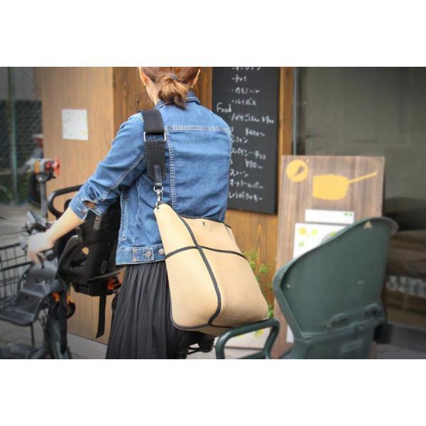 ショルダーストラップ バッグ用 キャンバスショルダー 単品 シ ョルダーストラップ 付け替え   本革  送料無料 「 STRAPPS adjust ストラップス アジャスト 」
