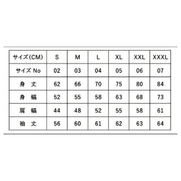 【JIBUN MANIA】10オンス パーカ color.チャコール|hazardholiday|06
