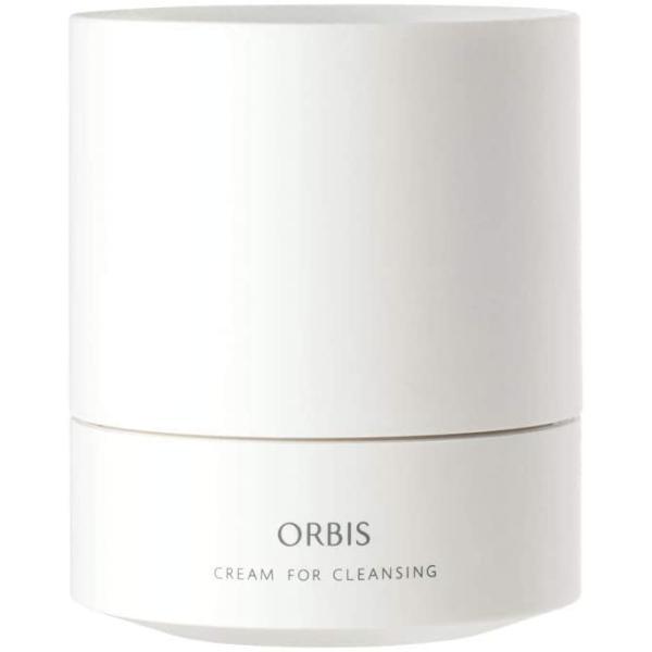 ORBIS(オルビス) ORBIS OFF CREAM(オルビス オフクリーム) クレンジング 本体 100g|hazime-buppan|03