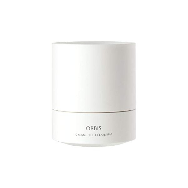 ORBIS(オルビス) ORBIS OFF CREAM(オルビス オフクリーム) クレンジング 本体 100g|hazime-buppan|07
