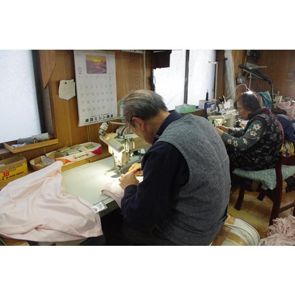 京都佛立ミュージアムオリジナル 「100%オーガニックコットンエコバッグ」|hbsmuseum|03