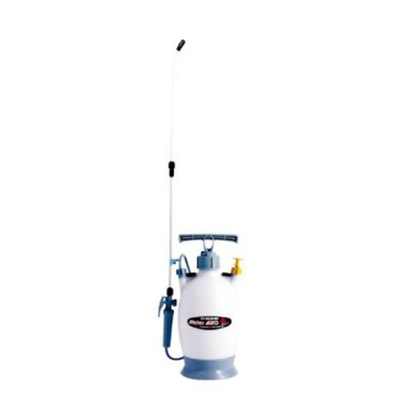 工進 / 蓄圧式噴霧器4L HS−401BT
