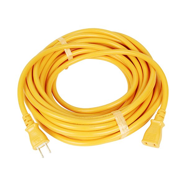 延長コード12A×10mFW080-10オレンジ宏和工業 電動工具電工ドラムコード延長コード