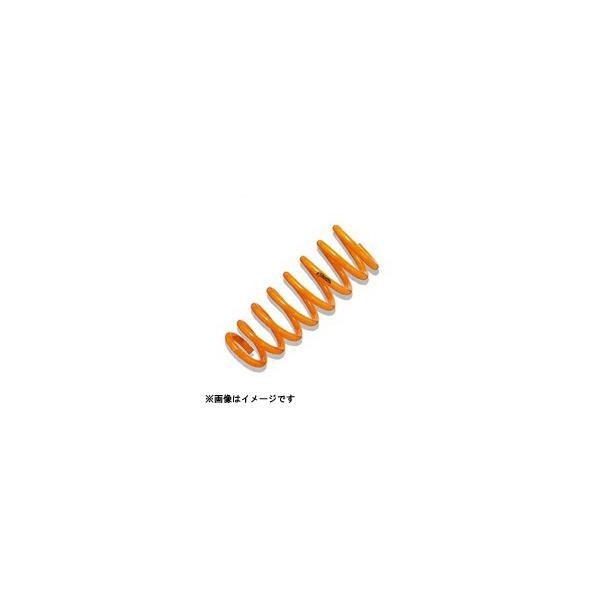 ZOOM(ズーム) ダウンフォース ワゴンR RR MC11S F6A H10/10〜H15/9 4WD ZOOM [自動車 サスペンション ダウンサス]