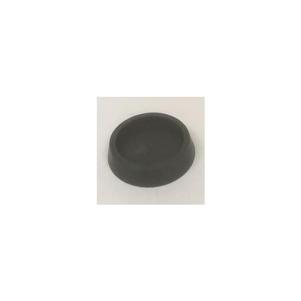 モリギン 特殊ゴム脚 平置丸40A(平)