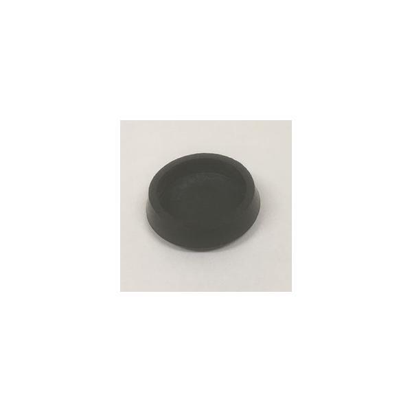 モリギン 特殊ゴム脚 平置丸40B(平)